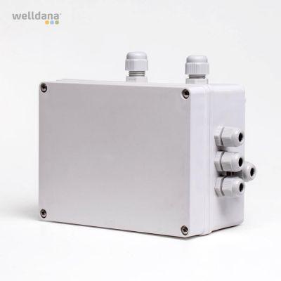 Elboxsystem 2 Pump
