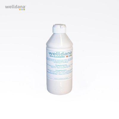 Spacleaning 0,5 liter Rengöringsmedel