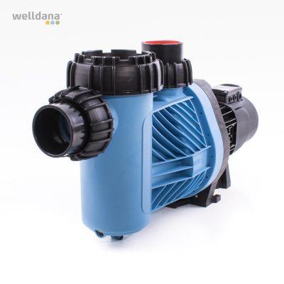 Badu 90 Eco Motion 2,2 kW