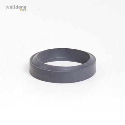 Packning till hållare UV-glödlampa
