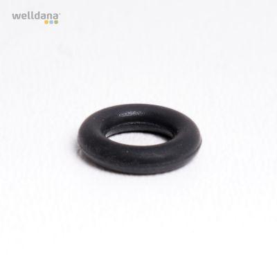 O-ring f/kemikaliepump