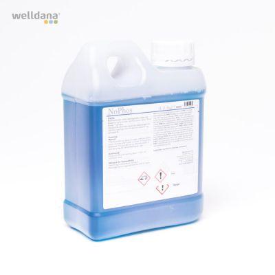 NoPhos 1 liter