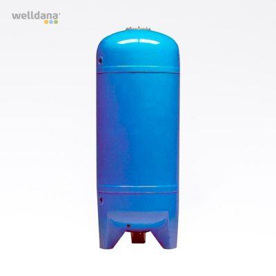 Calplas-filter, DS