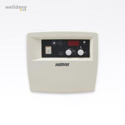 Styrenhet t/kombiaggregat 10–15,5 kW C105400S 400V3N