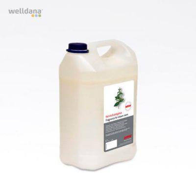 Eukalyptusdoft till doftpump ångkabin, 5 liter