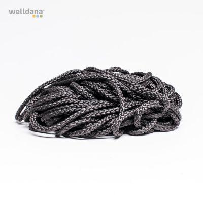 Nylonband, 20 meter