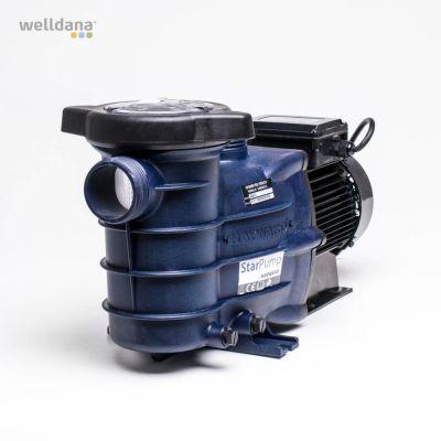Hayward Power Flow II 230 V