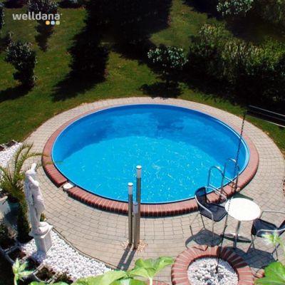 Pool Milano