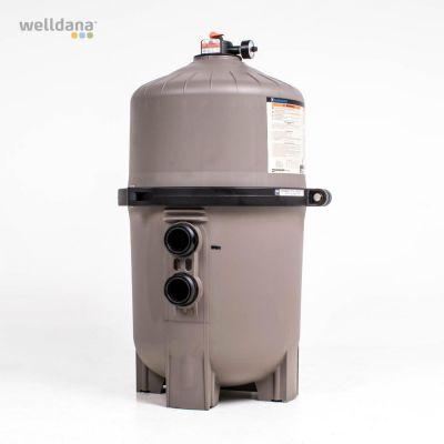 Hayward Swimclear-filter  Patronfilter