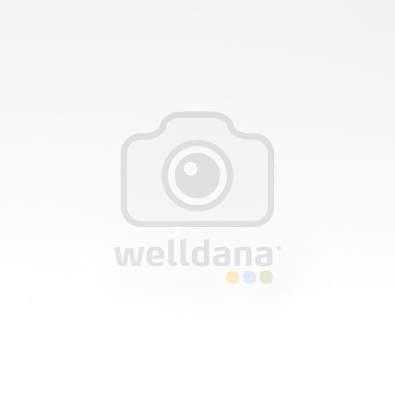 Welldana® maskinenhet PSC-st. 2 • sandfilter. 6 pers./h